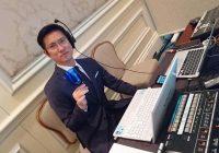 Web制作管理からネット広告、デジタルマーケティングまでを手掛ける大阪の情熱社長